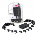 45W Charger