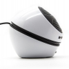 B-Blast Mini white mp3