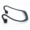B-Free Sport sin cables