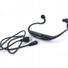 B-Free Sport cable USB