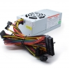 Retail Series 300W conectores PSU