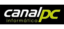 Canal PC Informatica