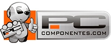 Pc Componentes y Multimedia S.L.L.